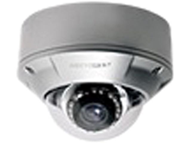 Advent ADV-IPA3VP 3 Mega Pixel Dome IP Camera