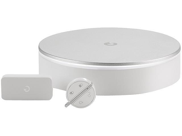 Myfox bu0201 home alarm wi fi wireless smart home - Myfox home alarm ...