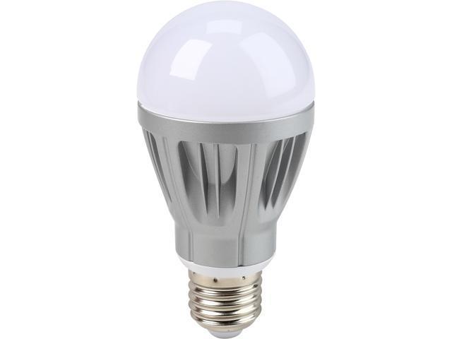 zipato z wave rgbw led light bulb rgbwe27zw us. Black Bedroom Furniture Sets. Home Design Ideas