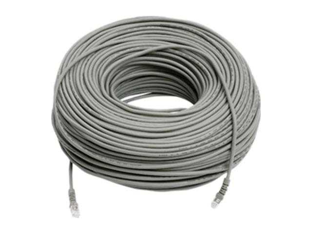REVO America R300RJ12C 300 ft. RJ12 Quick Connect Cable