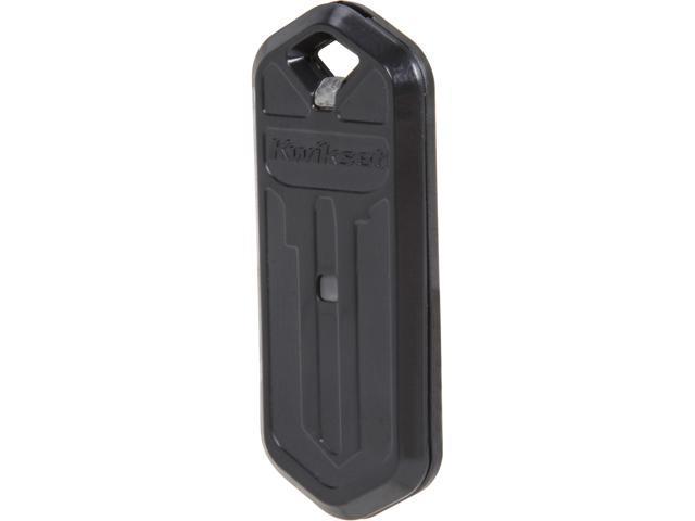 Kwikset Kevo 99260-001 Black Smart Lock Key Fob Accessory