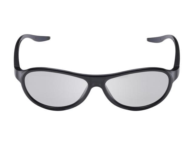 LG AG-F310 3D Glasses (1 pack) for Cinema 3D TV