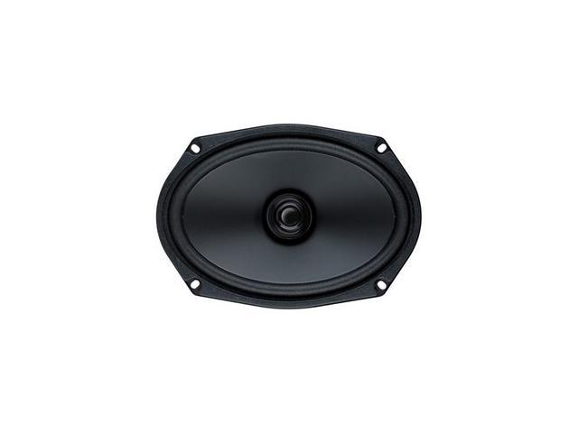 "Boss Audio BRS69 - 6"" x 9"" Replacement Series 120W Speakers"