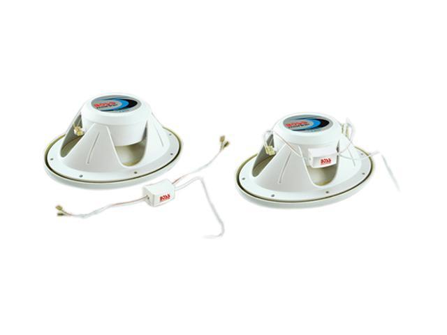 Boss MR695 Speaker - 400 W PMPO - 2-way
