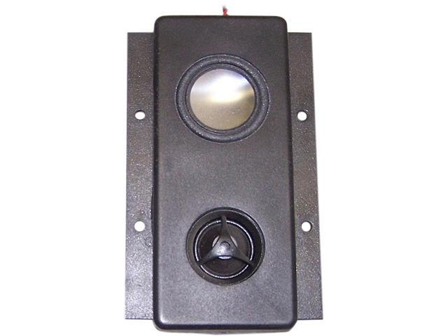 Maxent RSPK-L011-1001 Speaker Sets for MX42HPM20