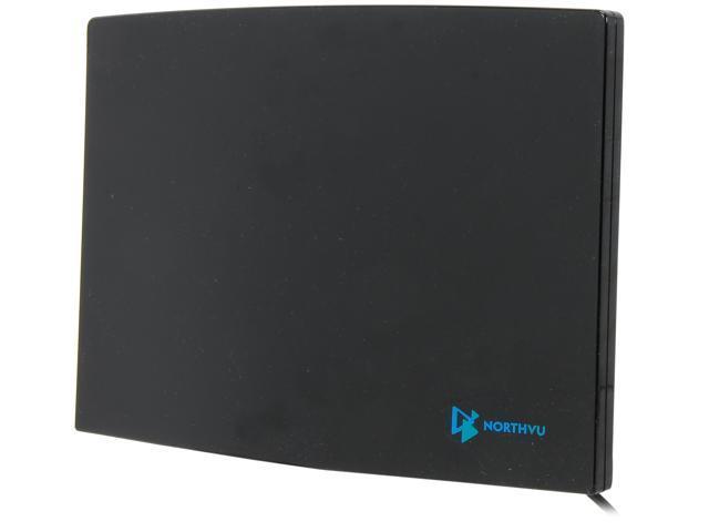 NorthVu NV20 Pro Indoor Digital HDTV Antenna