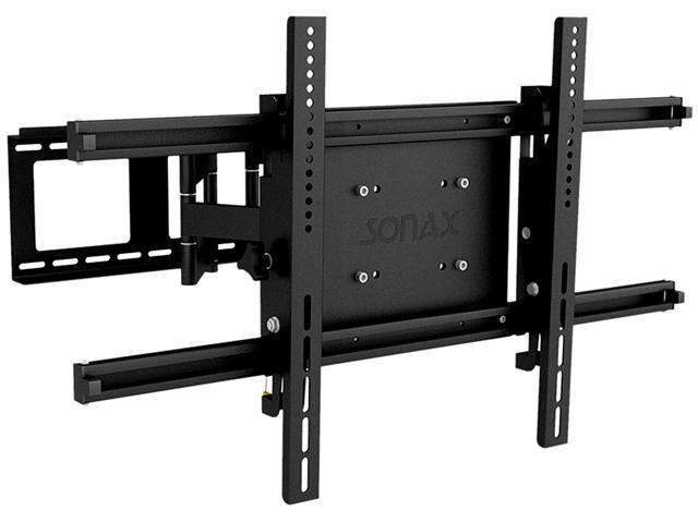 Sonax PM-2230 Black 32
