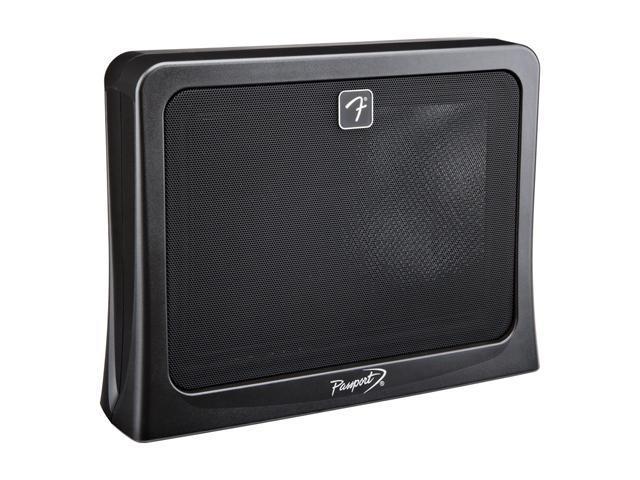 Fender 069-4000-000 Passport Executive PA