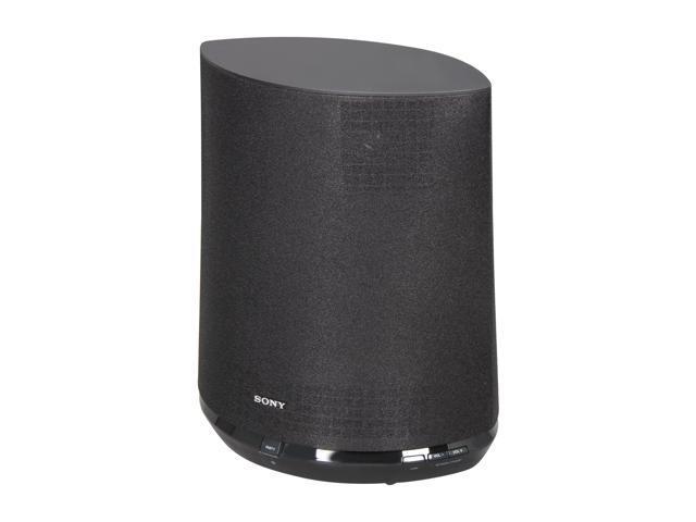 SONY SANS400 HomeShare Network Speaker Single