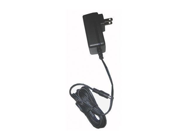 Yamaha PA150MM AC Power Adapter for Mid-Level Portable Keyboards and Digital Drums