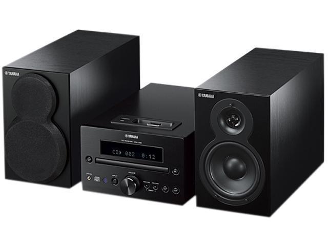 SONY CD 1-Disc Changer Shelf System MCR-232BL
