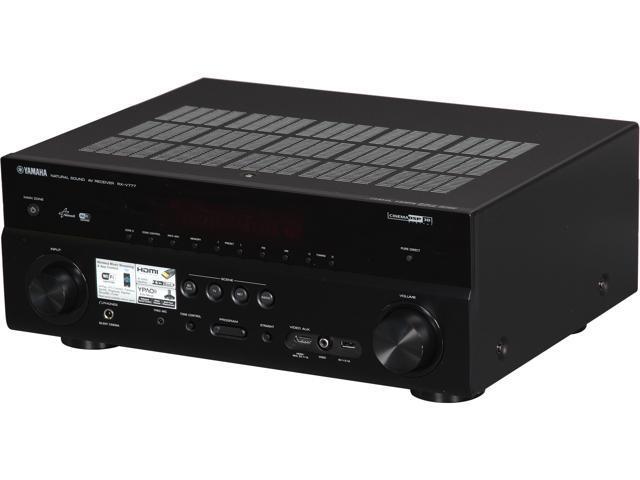 Newegg Com Yamaha Sound System
