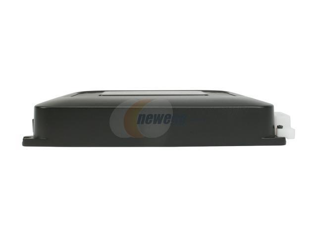 Pioneer GM-5400T 760W 2 Channels Bridgeable Amplifier