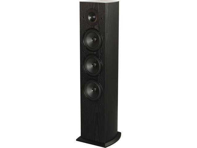 Pioneer SP-FS52 Andrew Jones Designed Floor Standing Loudspeaker Single