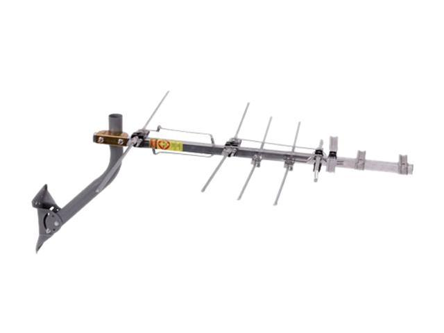 RCA ANT751 Compact Outdoor Antenna