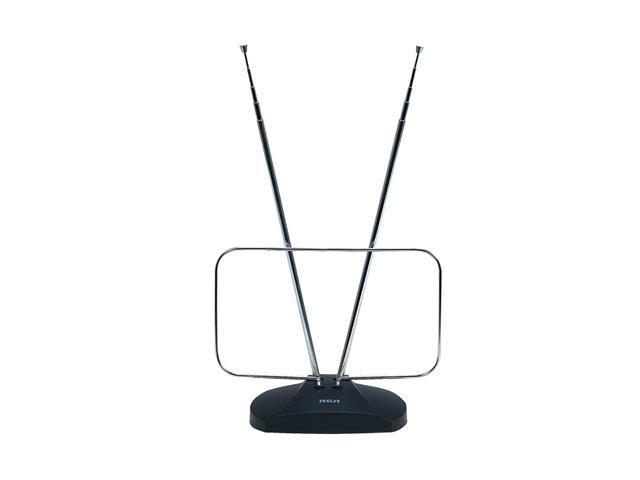 RCA ANT111 Indoor Passive Antenna