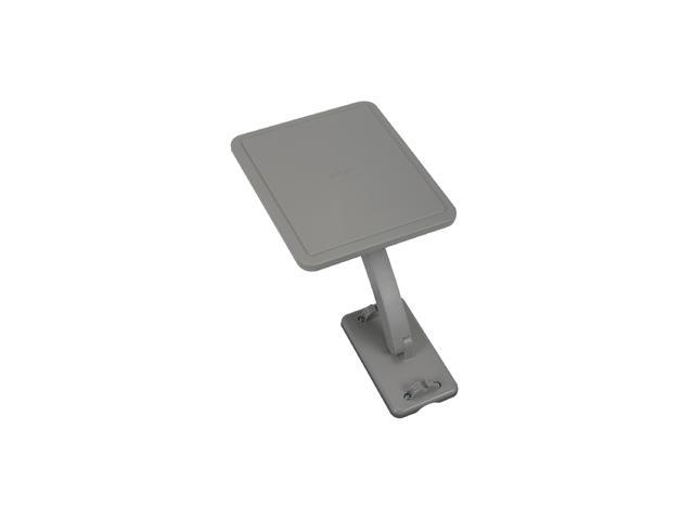 RCA ANT800 Outdoor Digital Antenna