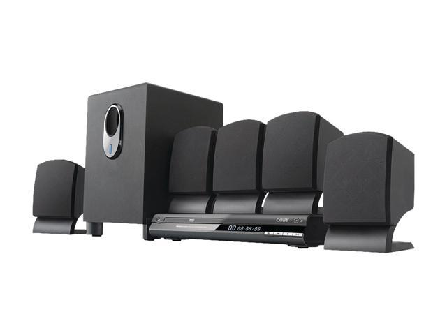 home theater dvd. rca rtd396 dvd home theater system dvd 5