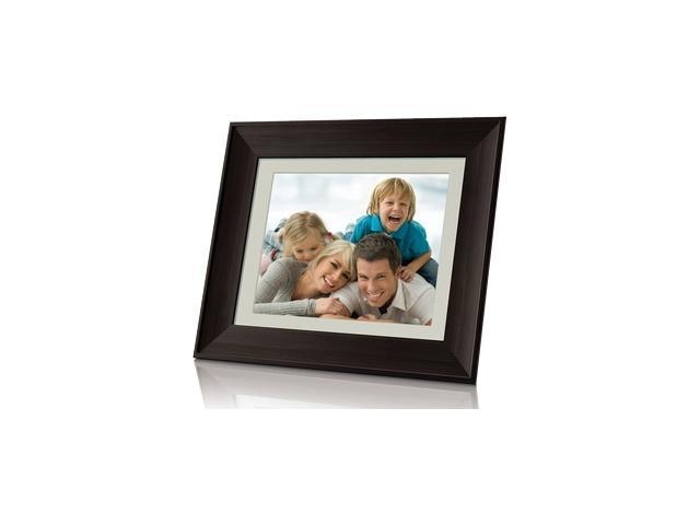 "COBY DP1052 10.4"" 800 x 600 Digital Photo Frame"