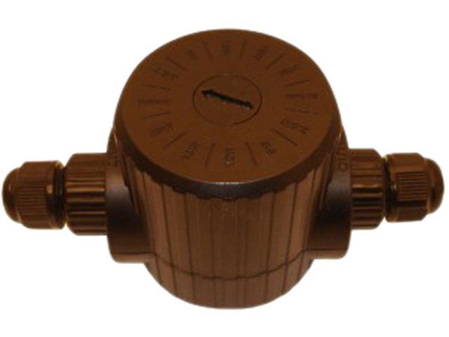 TIC SP70VTA Outdoor 70v Speakers Transformer