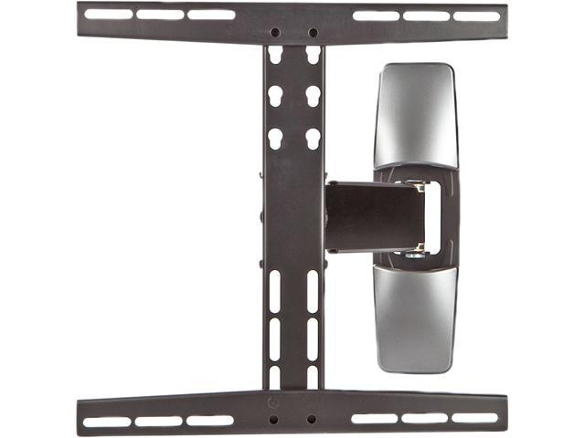 Monster Cable SuperThin FSM ST ART-M WW Wall Mount for Flat Panel Display