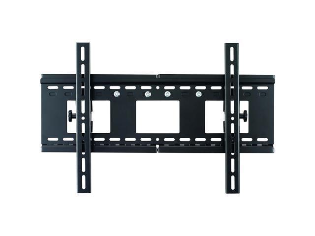 Sanus Systems Visionmount Series Vmpl3b Black 27 Quot 84
