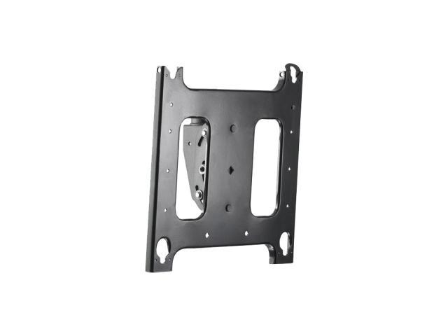 "CHIEF MANUFACTURING PCSU 42""- 71"" Ceiling TV Mount LED & LCD HDTV Up to VESA 682x517 200lbs for Samsung, Vizio, Sony, Panasonic, ..."