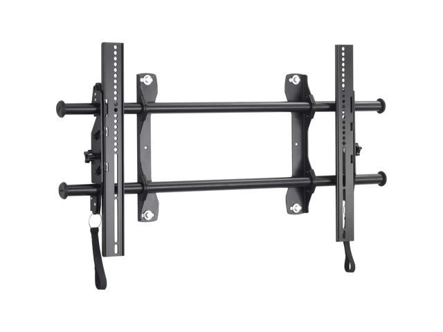 "CHIEF MANUFACTURING LTAU 37""-63"" Tilt TV wall mount LED & LCD HDTV up to VESA 900x500 max load 200 lbs for Samsung, Vizio, ..."