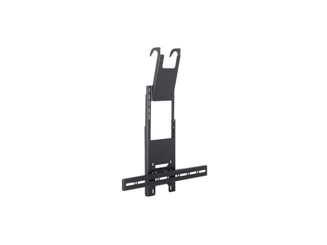 Chief Fusion FCC100 Mounting Adapter Kit for Flat Panel Display