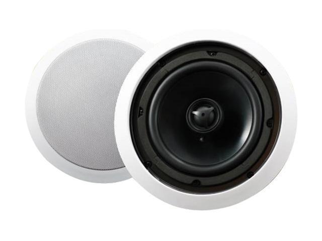 AudioSource AC6C Ceiling Speaker Pair