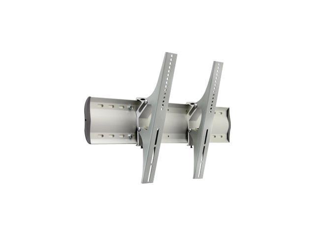 """Ergotron 60-601-003 Silver 42"""" - 65"""" Tilting Wall Mount"""