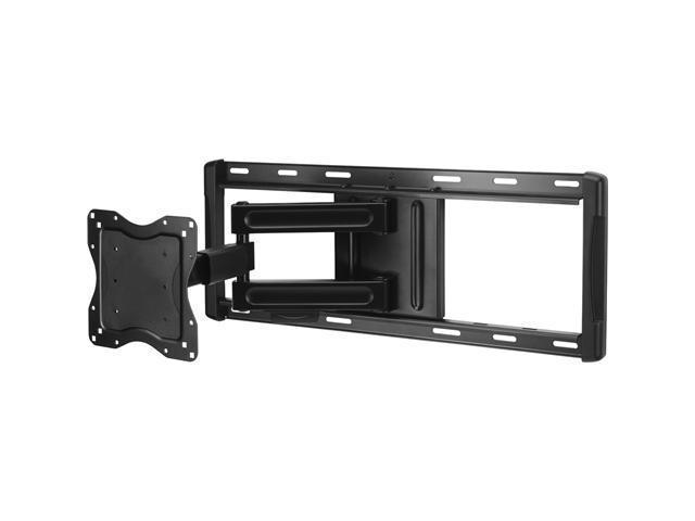 Ergotron Neo-Flex 60-619 Mounting Arm for Flat Panel Display