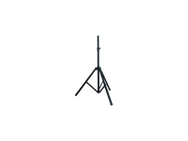 PYLE PSTND2 6 feet Tripod Speaker Stand