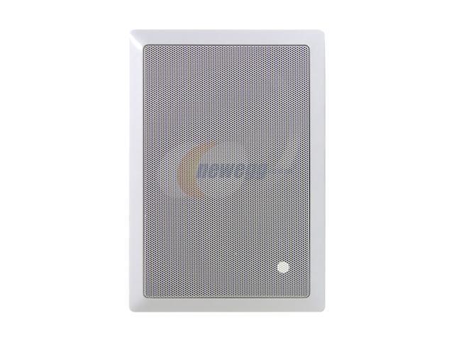 PYLE PDIW65 6.5