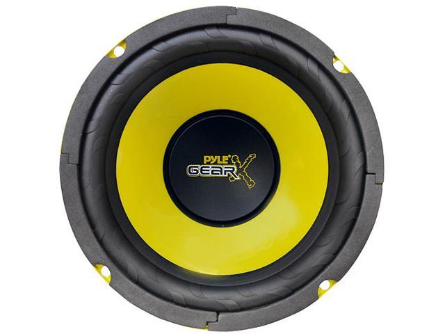PYLE Mid Bass Woofer