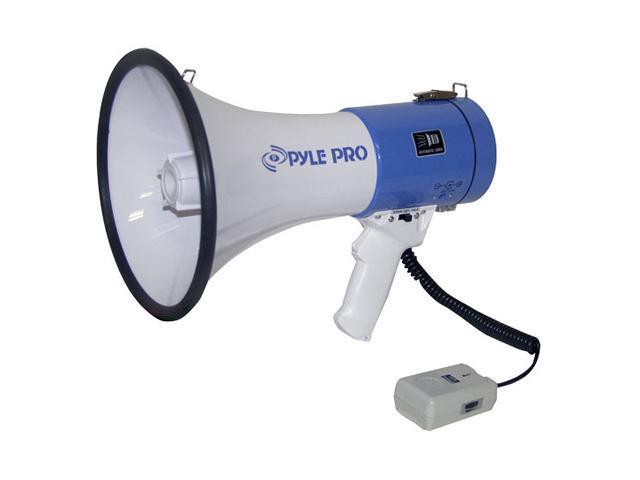 PYLE AUDIO PMP50 Professional Piezo Dynamic Megaphone