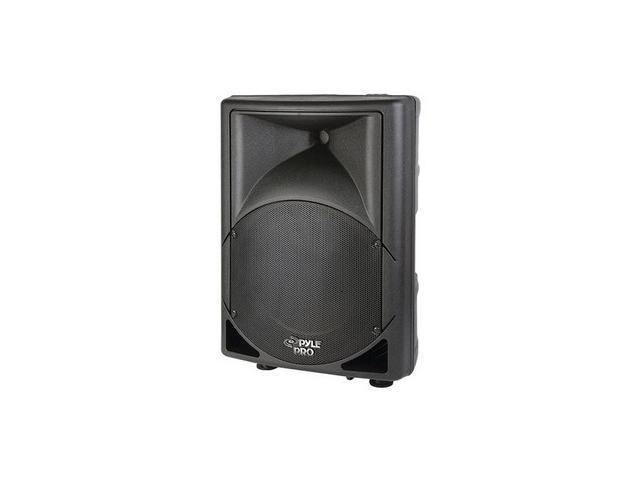 PylePro PPHP153M Home Audio Speaker