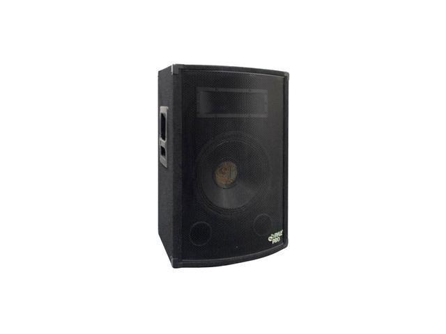 PYLE PADH PADH1579 Home Audio Speaker