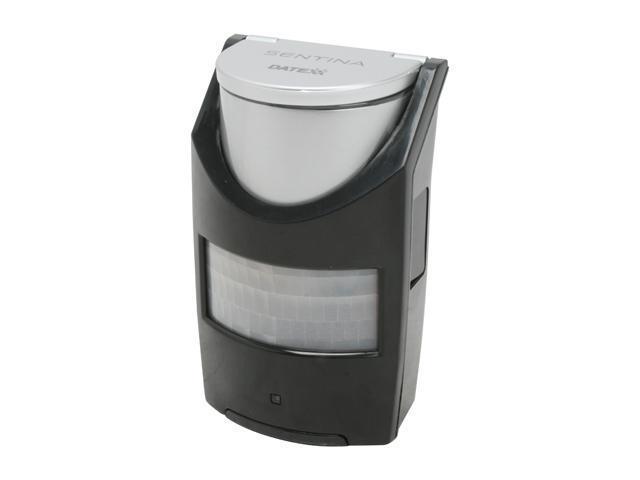 Sentina 15 LED Light Motion Sensor