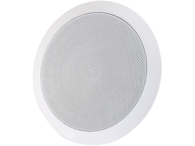C2G 39903 Home Audio Speaker