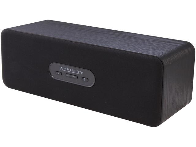 Affinity SBX400 Bluetooth Speaker Box
