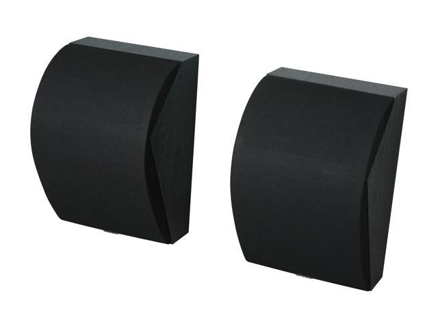 Energy CR-10 2 Channels Bipole/Dipole Surround Speakers Pair