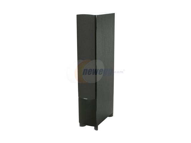 Energy CF-50 2.5-way Floorstanding Speaker Each