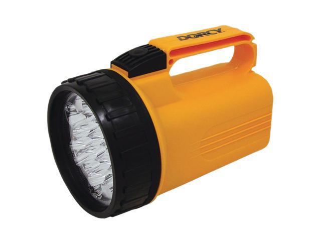 Dorcy 41-1046 13 LED 5MM 6 Volt Lantern