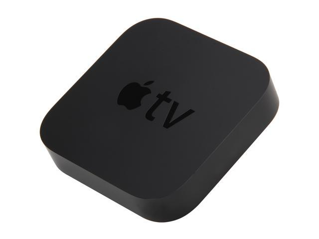 Apple TV 3rd Generation (MD199LL/A)
