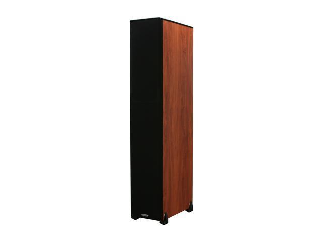 Polk Audio TSi500 Cherry Compact Tower Speaker Single