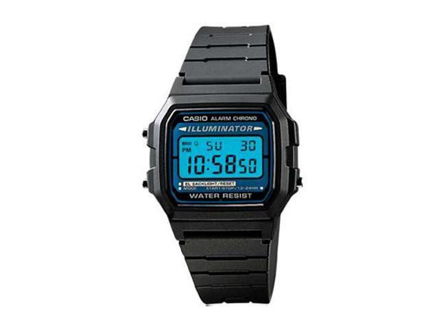CASIO Casio Illuminator Watch