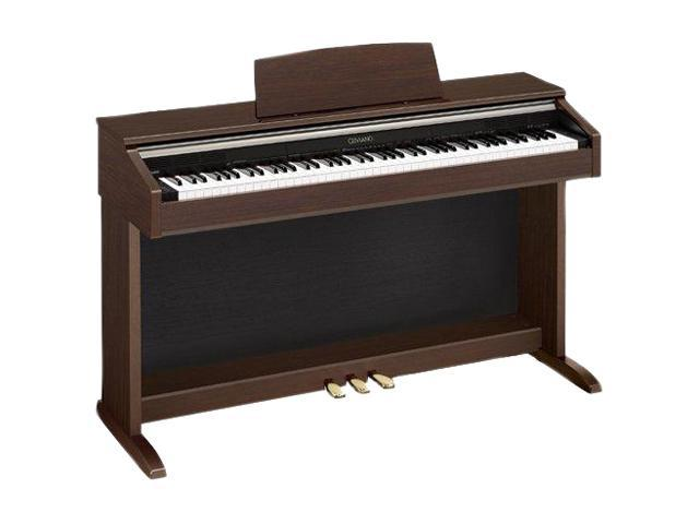 Casio AP-220 Celviano Digital Piano with Bench