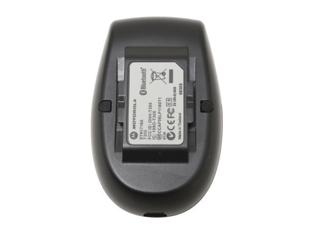 Motorola Bluetooth Car kit (T305)