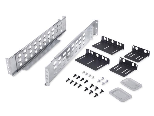 APC SRAILKIT S Type Universal Rail Kit